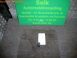Window Lift Switch FORD FOCUS C-MAX, FORD C-MAX (DM2) used