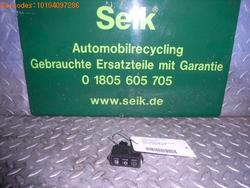 Heated Rear Windscreen Switch BMW 3 Compact (E36) used