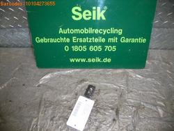 Sunroof Switch BMW 3 Compact (E36) used