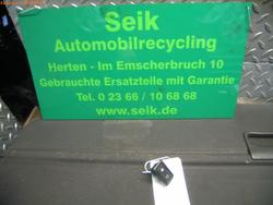 Sunroof Switch BMW 3 Coupe (E36) used
