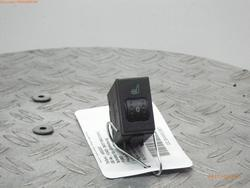 Seat Heater Switch FORD FOCUS II (DA_) used