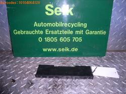 Seat Heater Switch BMW 5 (E39) used