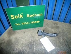 Wiper Switch BMW 5 Touring (E39) used