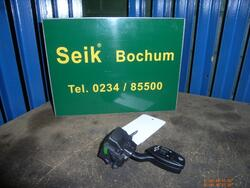 Wiper Switch BMW 5 Touring (E61) used