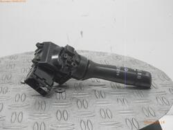 Wiper Switch CITROËN C1 (PM_, PN_)