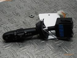 Turn Signal Switch CHEVROLET SPARK (M300) used