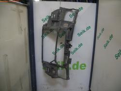 Front Panel FORD GALAXY (WGR) used