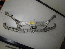 Front Panel FORD FOCUS Kombi (DNW) used