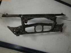 Front Panel BMW 3 Coupe (E46) used