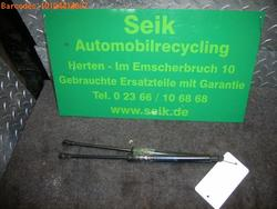Gas Spring Engine Hood BMW 1 (E87) used