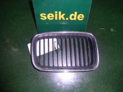 Radiator Grille BMW 3 (E36) used