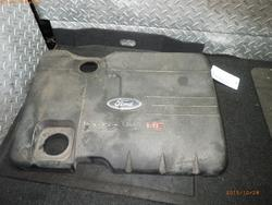 Engine Cover FORD MONDEO III (B5Y) used