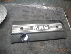 Engine Cover BMW 3 Touring (E46) used