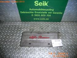Engine Cover ALFA ROMEO 156 (932)