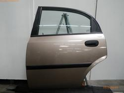 Door DAEWOO LACETTI Schragheck (KLAN), CHEVROLET LACETTI (J200) used