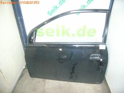 Door DAIHATSU CHARADE (L2_) used