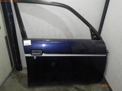 Door DAIHATSU GRAN MOVE (G3) used