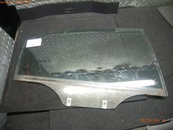 Door Glass CHEVROLET LACETTI (J200) used