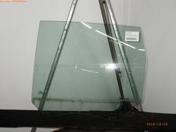 Door Glass FORD FOCUS C-MAX, FORD C-MAX (DM2) used