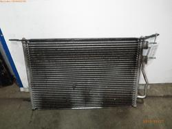 Air Conditioning Condenser FORD MONDEO II (BAP) used