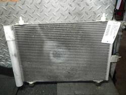 Air Conditioning Condenser CITROËN XSARA PICASSO (N68) used