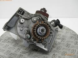 Injection Pump FORD FIESTA VI used