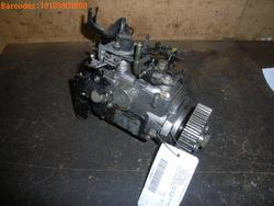 Injection Pump FORD MONDEO I (GBP) used