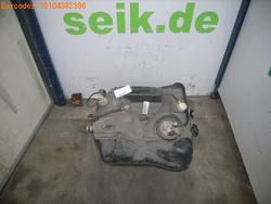Fuel Tank FORD FOCUS C-MAX, FORD C-MAX (DM2) used