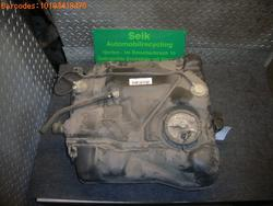 Fuel Tank FORD FOCUS II Cabriolet used