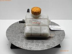 Coolant Expansion Tank CHEVROLET MATIZ (M200, M250) used