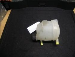 Coolant Expansion Tank RENAULT LOGAN I Kombi (KS_), DACIA LOGAN MCV (KS_) used