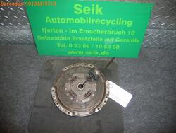 Clutch Kit VW POLO (9N_) used