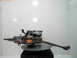 Steering Column FIAT STILO (192) used