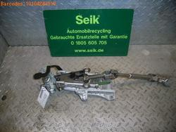 Steering Column FORD FOCUS C-MAX, FORD C-MAX (DM2) used