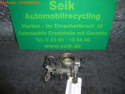 Throttle Body BMW 3 Coupe (E36) used