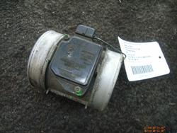 Air Flow Meter FIAT COUPE (FA/175) used