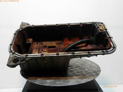 Oil Pan BMW 3 (E36) used
