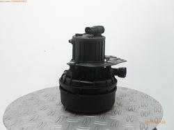 Secondary Air Pump BMW 3 Compact (E46) used