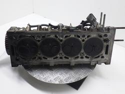 Cylinder Head CITROËN XSARA PICASSO (N68) used