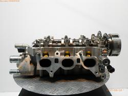 Cylinder Head CITROËN C1 (PM_, PN_) used