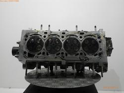 Cylinder Head FIAT TIPO Kombi (357_) used