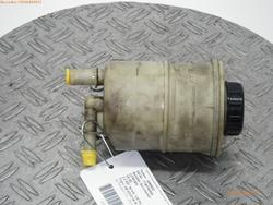 Power Steering Expansion Tank CITROËN C8 (EA_, EB_) used
