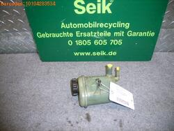 Power Steering Expansion Tank FORD MONDEO III Kombi (BWY) used