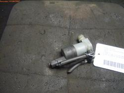 Window Cleaning Water Pump DACIA SANDERO used