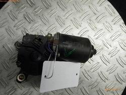 Wiper Motor DAIHATSU GRAN MOVE (G3) used