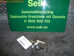 Central Locking System Control CITROËN C1 (PM_, PN_) used