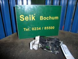 Door Lock FIAT PUNTO (188) used