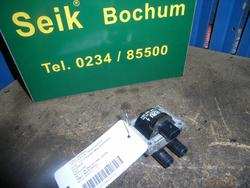 Ignition Coil FIAT PUNTO (176) used