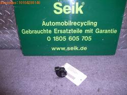Mirror adjuster switch FORD MONDEO III Kombi (BWY) used