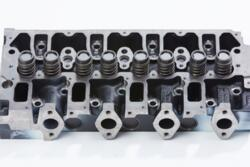 Cylinder heads DEUTZ-FAHR 04292633 / 04289690 / 04502731